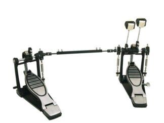 Dimavery DFM-1000 dvoušlapka k bicím