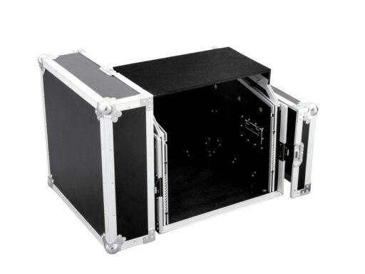 Special combo case LS5 laptop desk