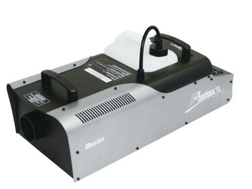 Antari Z-1500 II výrobník umělé mlhy