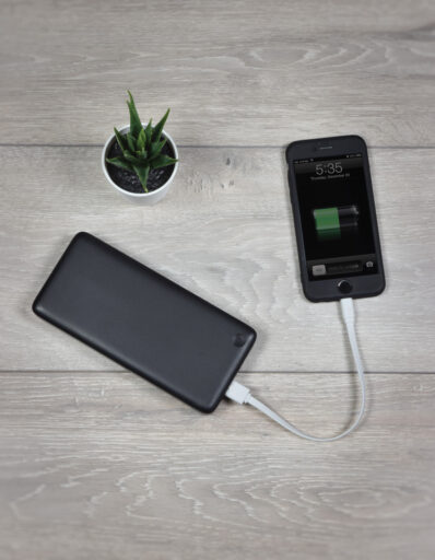 AV:Link Apple Lightning kabel
