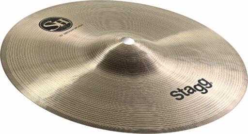 Stagg SH-SM10R