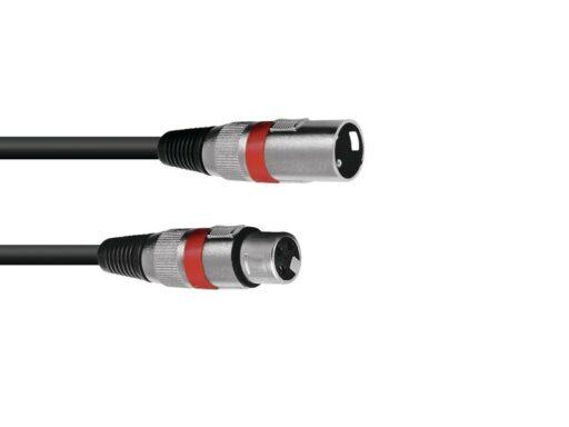 Kabel MC-50R