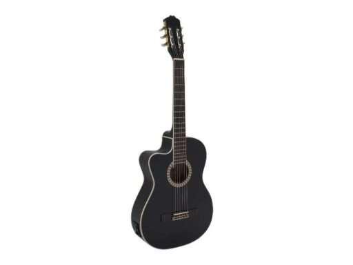 Dimavery CN-600L Classical guitar