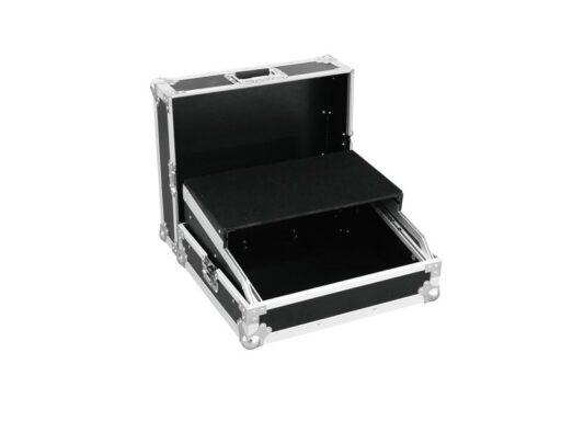 Mixer Case Profi LS-19