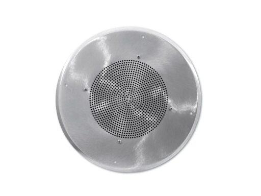 Omnitronic GCP-805 podhledový reproduktor 5 W