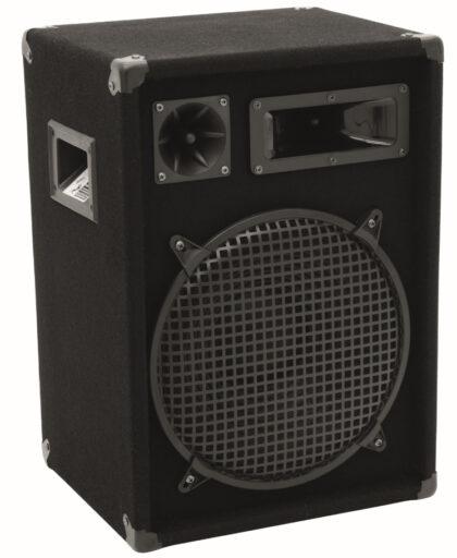 Omnitronic DX-1222