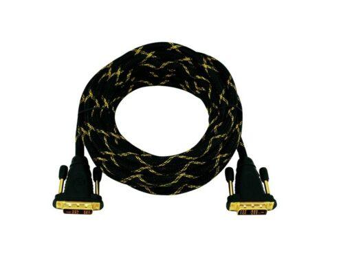 Kabel DVI-50