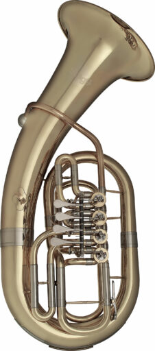 Stagg WS-EP265S