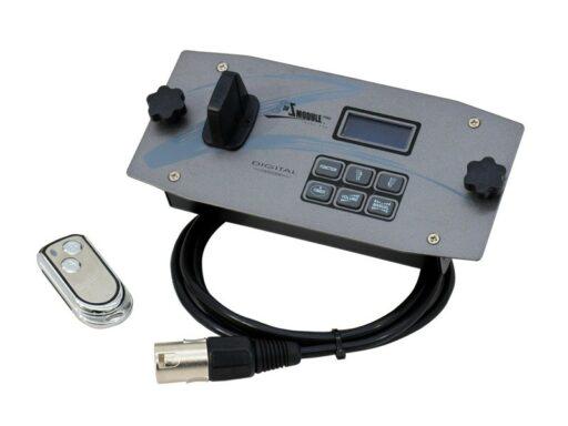 Antari Z-30 Wireless controller