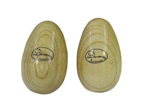 Dimavery shaker vajíčka
