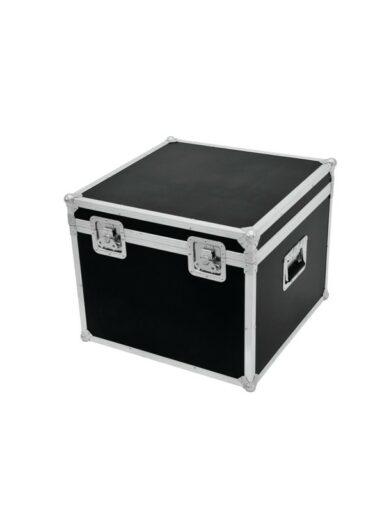 Transportní case pro 8x SLS panel