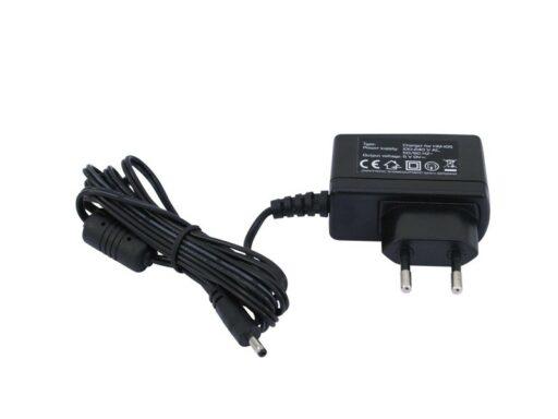 Omnitronic nabíječka pro HM-105
