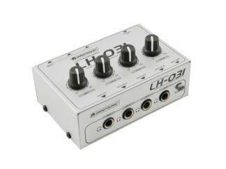 Omnitronic LH-031