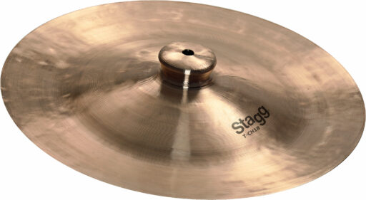 Stagg T-CH18