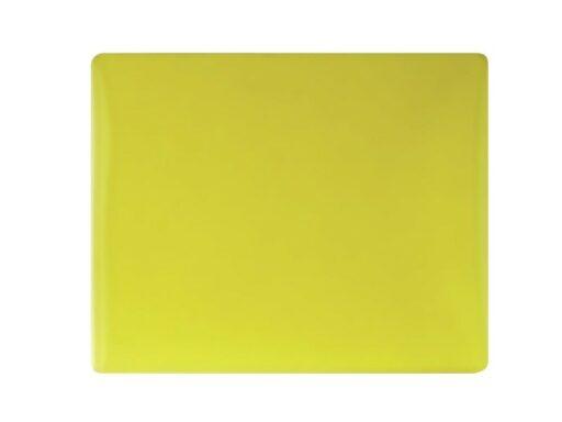 Filtr floodlight žlutý