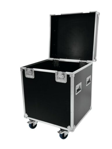 Tourcase universal Pro 60cm
