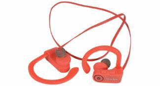AV:link Sporty In-Ear Bluetooth sluchátka
