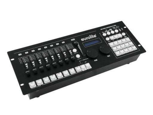Eurolite DMX Move Controller 512 PRO