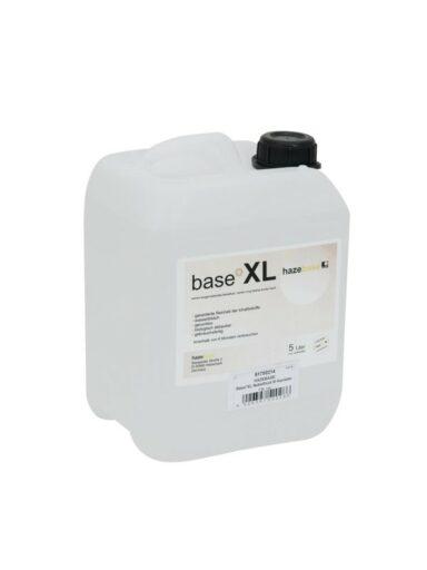 Hazebase Base*XL Fog náplň 5l