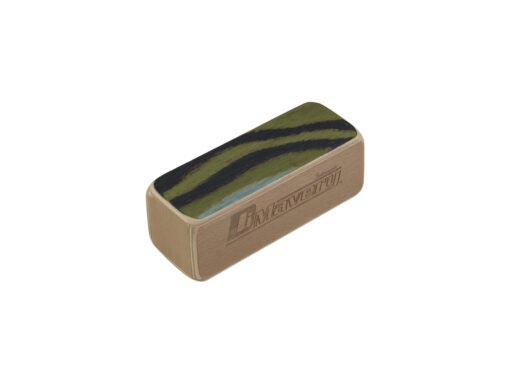 Dimavery Dřevěný shaker S