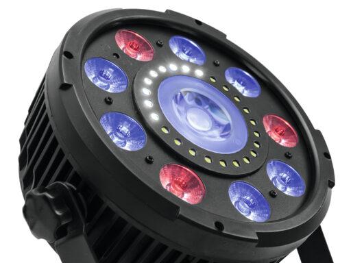 Eurolite LED SLS-9 Hybrid reflektor