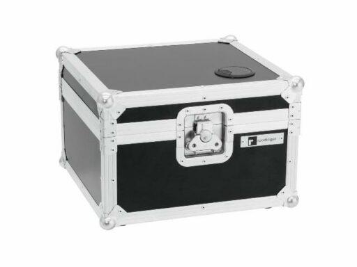 Transportní case pro 4x AKKU UP-4