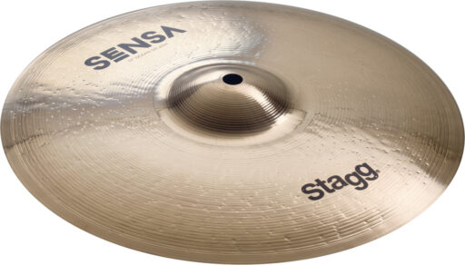"Stagg SEN-SXT10B 10"""