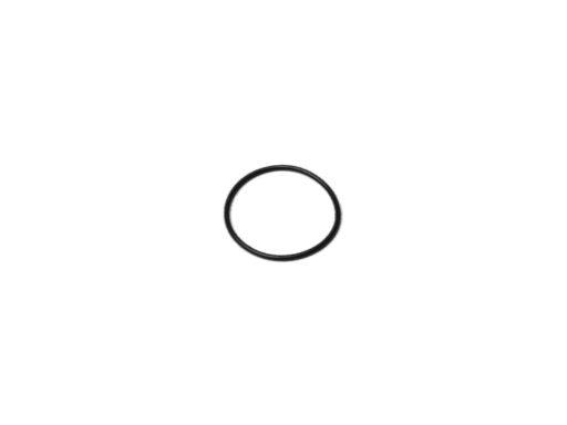 Snap O-ring