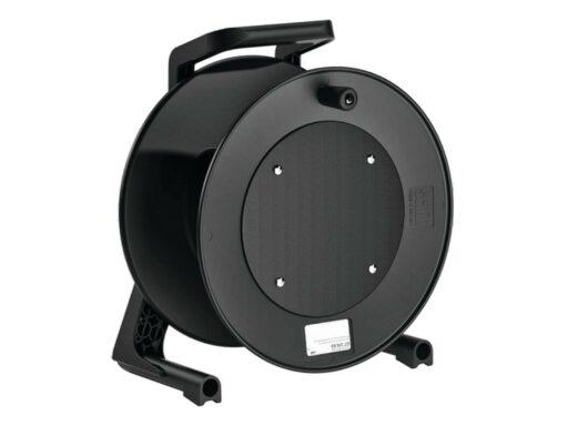 Schill kabelový buben GT 310.SO