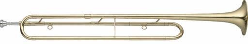 Levante LV-FS4205