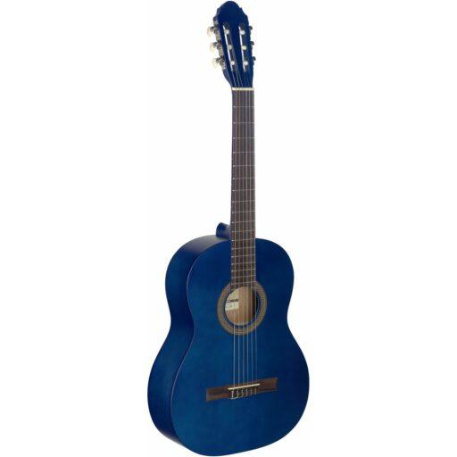 Stagg C440 M BLUE