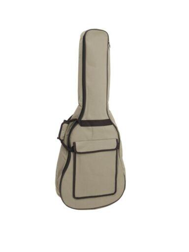 Dimavery DSB-400 nylonové pouzdro pro akustickou kytaru