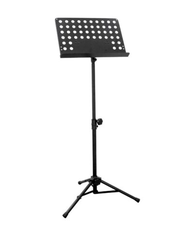 Dimavery Orchestra Stand