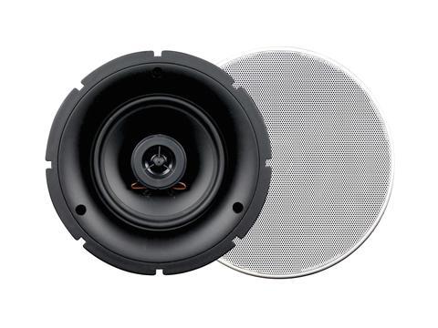 "Omnitronic CSX-5 podhledový reproduktor 5"""