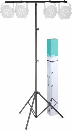 Stagg LIS-0822BK stojan na světla