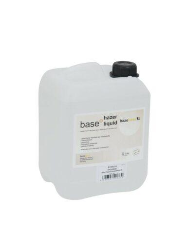 Hazebase Base*Hazer Special náplň 5l