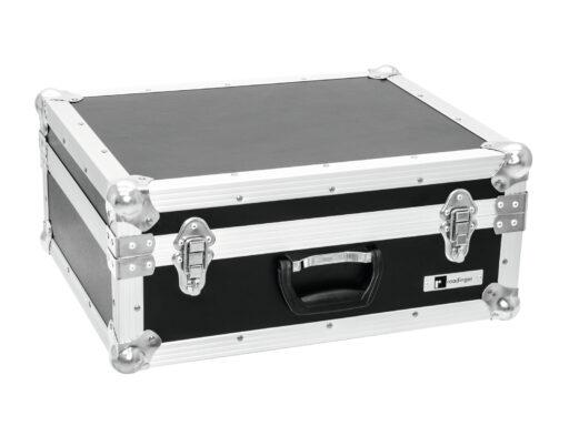 Roadinger univerzální Case Tour Pro 54x42x25cm