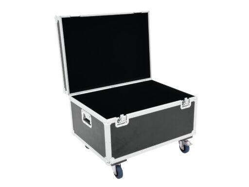 Univerzální transportní Case R-9