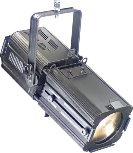 Stagg SLP200Z divadelní reflektor
