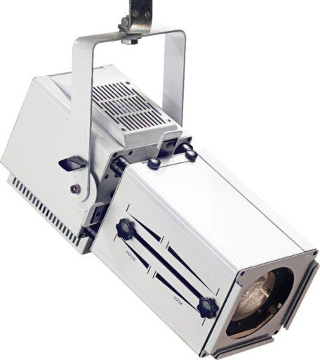 Stagg SLPM60 profilový reflektor LED 60W 3200K Zoom