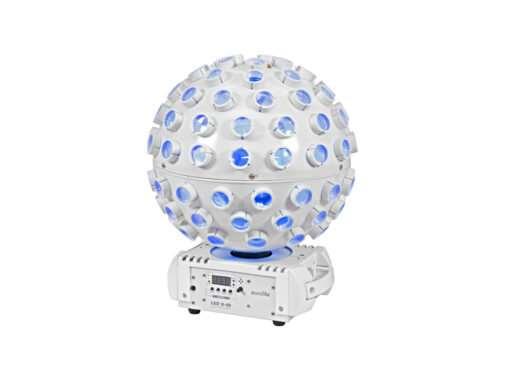 Eurolite LED B-40