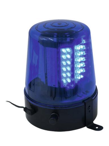 Eurolite LED policejní maják