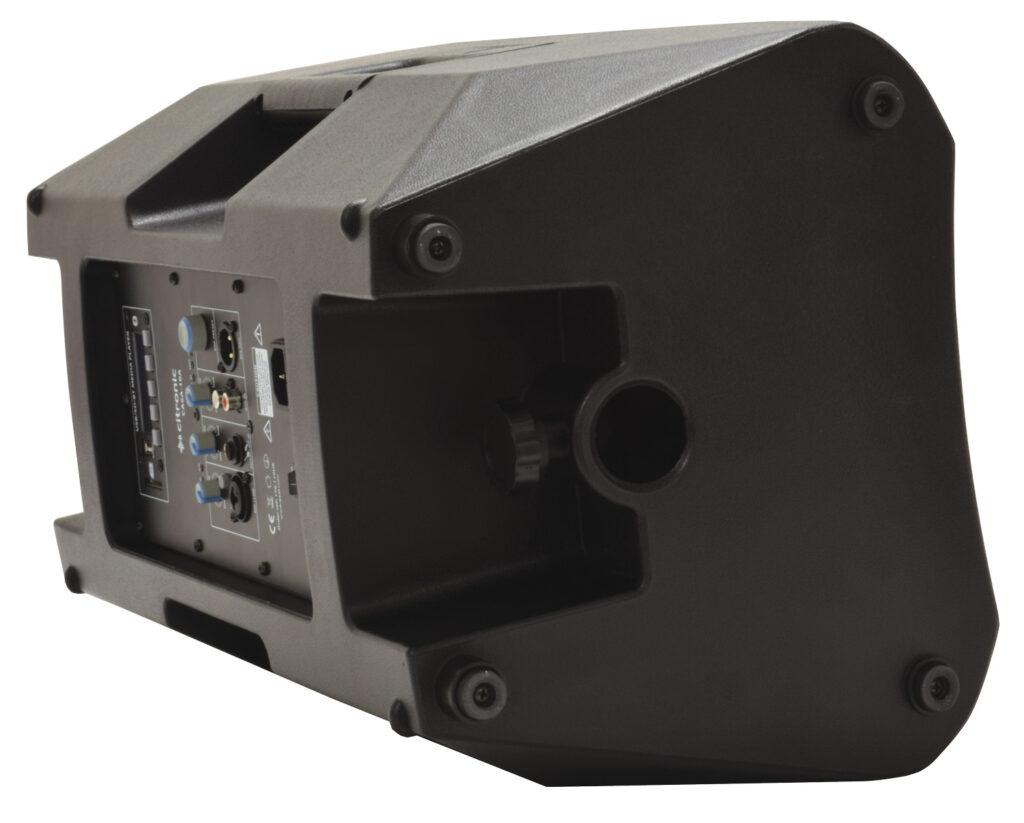 USB/SD a Bluetooth