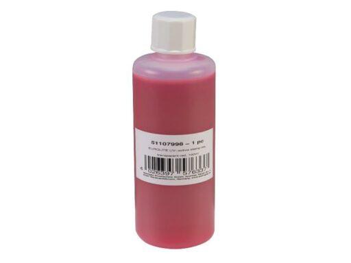 UV razítkovací barva 100ml