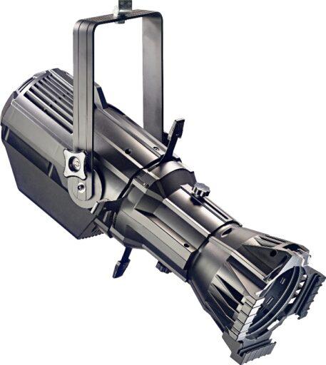 Stagg SLP200 profilový reflektor