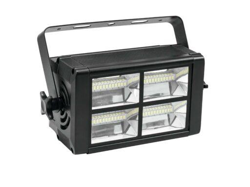Eurolite LED Mini Strobe Cluster SMD 48LED