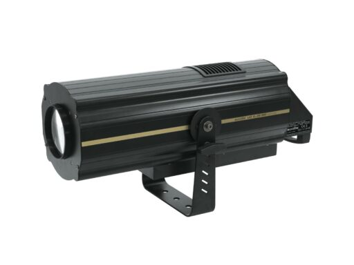 Eurolite LED SL-350 DMX hledáček