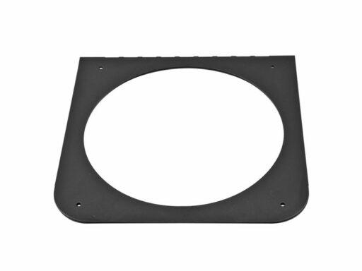 Rámeček na filtry pro ML-56