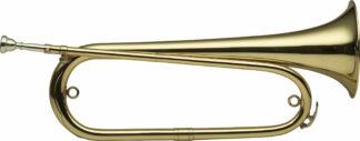 Levante LV-FS4505