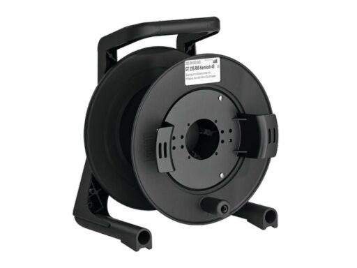 Schill kabelový buben GT 235.RM